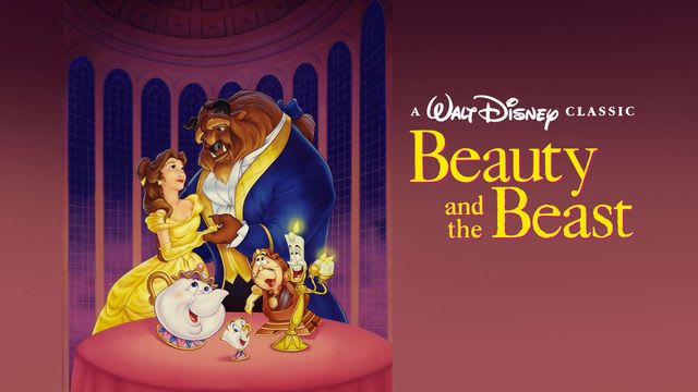 Watch Online Full Movie Beauty and the Beast (2017)