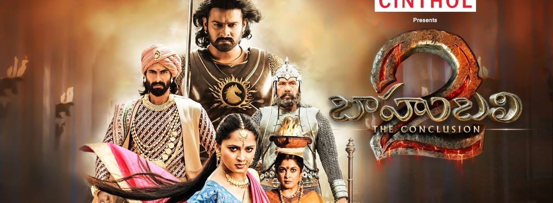 Watch Full Telugu Movies Online free - Filmlinks4uis
