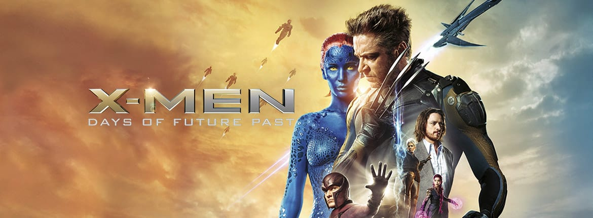 Watch X Men Days Of Future Past Hd Full Movie ~