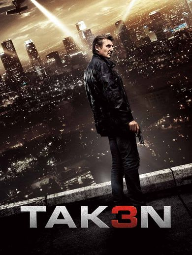 Watch Taken 2 Full Movie Online - 123movies