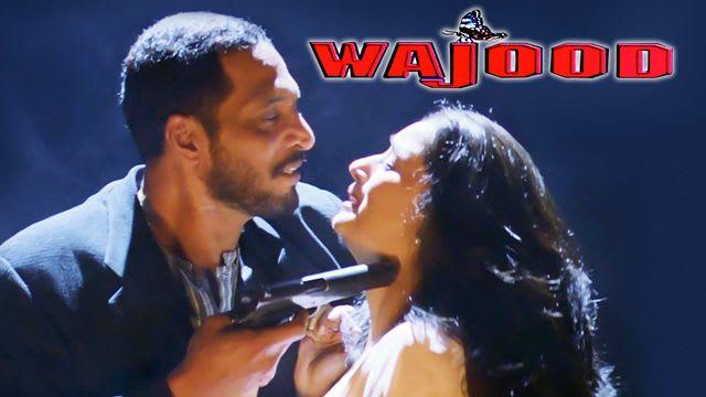 Download Film Wajood Full Movie