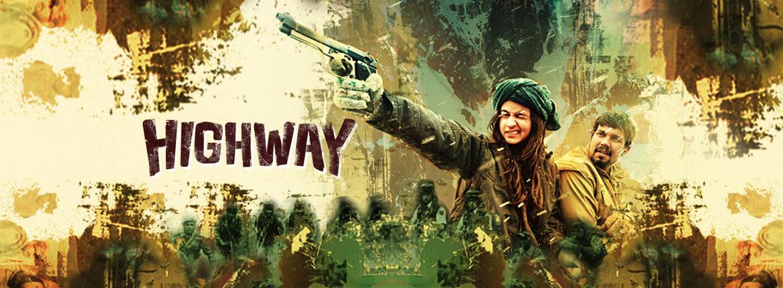 Highway Full Movie On Hotstar