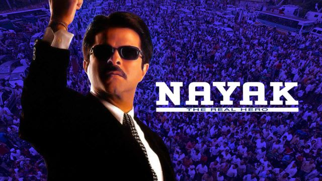 Image result for Nayak