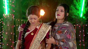 Www bengali tv serial net