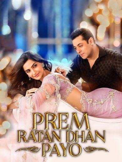free download hindi movie Phillauri hd