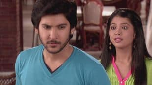 Watch Ek Veer Ki Ardaas - Veera episode 325 Online on hotstar com