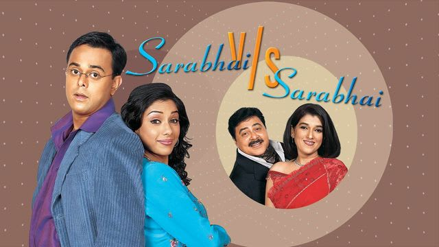sarabhai vs sarabhai season 1 all episodes download