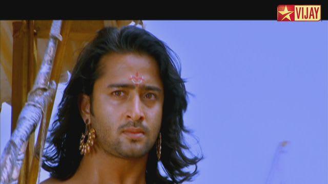watch mahabharatham episode 11 online on hotstar com
