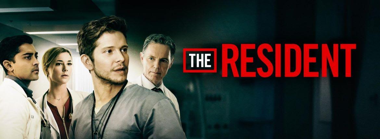 Assistir Online The ResidentS01E09 - 1x09 - Legendado