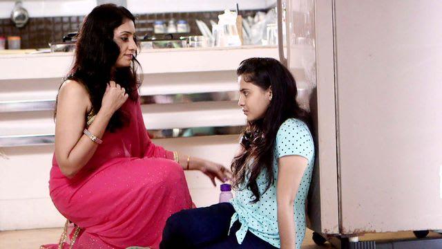 Watch Savdhaan India Episode 516 Online Hotstar Com – Fondos de Pantalla