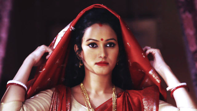 Savdhaan India Episode Hotstar – Fondos de Pantalla