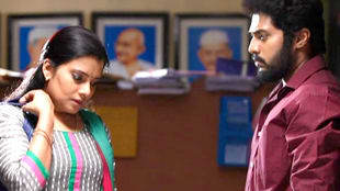 Vijay tv tamil serials songs free download.