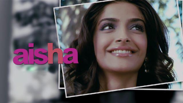 Aisha movie watch online-7782