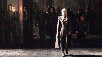 watch game of thrones clip game of thrones s7 trailer