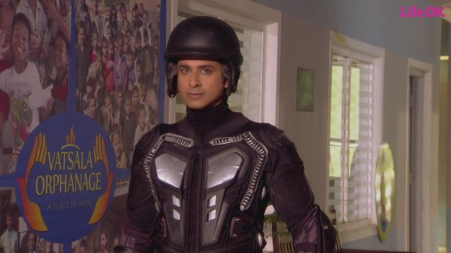 Shapath serial life ok all episode download