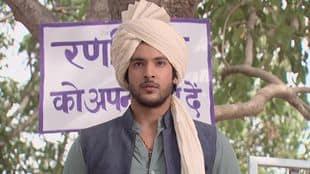 Watch Ek Veer Ki Ardaas - Veera episode 325 Online on hotstar com