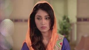 Watch Ek Veer Ki Ardaas - Veera episode 325 Online on