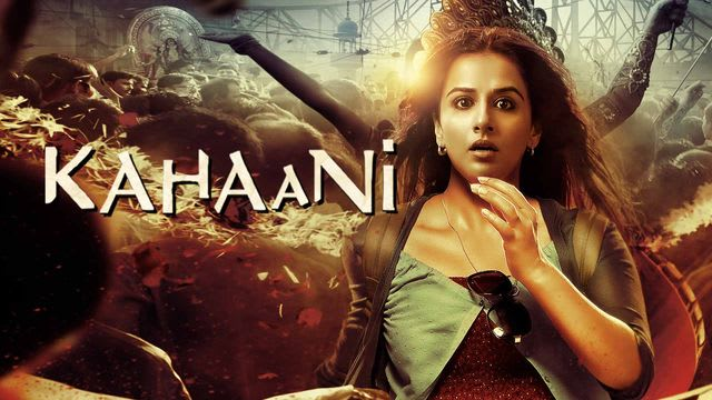 Image result for Kahani (2012)