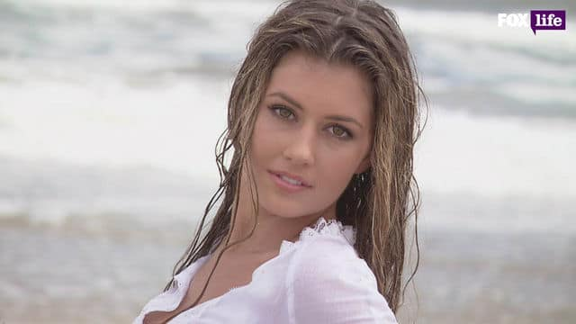 HOT MOVIE Alison tyler piper perry