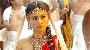 Hara Hara Mahadeva Telugu Serial Ringtones Free Download