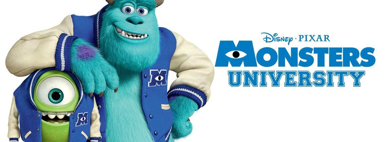 Monsters university full movie on hotstar monsters university voltagebd Images