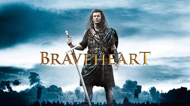 Braveheart Deutsch Ganzer Film Stream