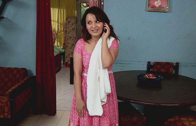 Watch Savdhaan India Episode 22 Online On Hotstar.com