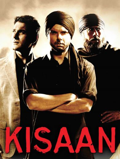Kisaan hai full movie download