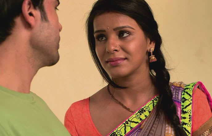 Watch Savdhaan India Episode 48 Online On Hotstar.com