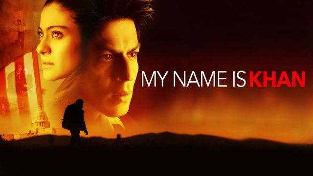 watch my name is khan full movie  hindi drama movies in hd