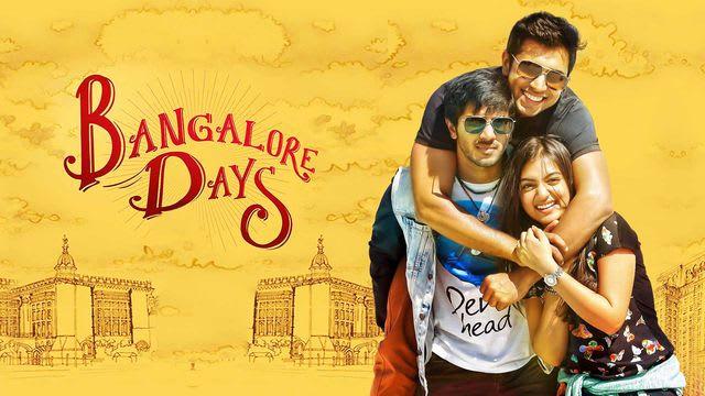 Steam Community :: [@HD!] Bangalore Days Full Movie