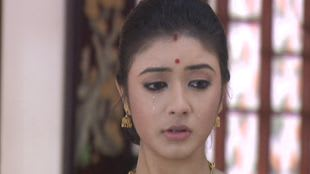 Star Jalsha Serial Anchal Mp3 Song Download