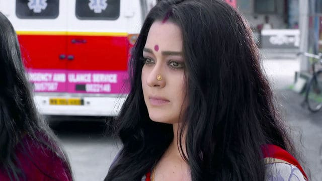 Watch Jai Kali Kalkattawali Season 4 Episode 469 Online on