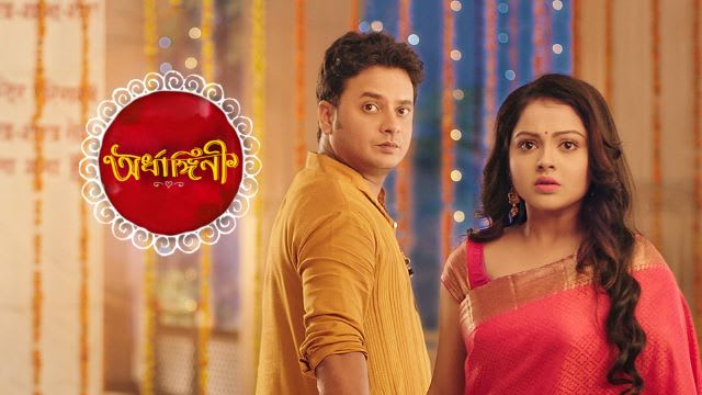 Watch Ardhangini Full Episodes Online for Free on hotstar.com