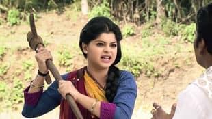 Watch Manasaveera episode 400 Online on hotstar com