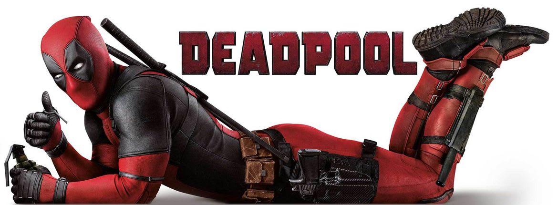 deadpool full movie on hotstarcom