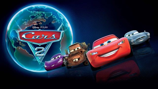 Cars 1 movie hd free download by buzzcomptumbnec issuu.