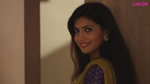 Savdhaan India India Fights Back Episode 444