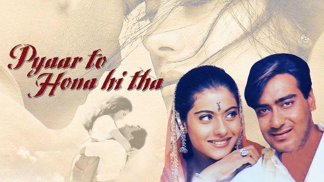 TumHo Na Movie Hindi Dubbed Download 720p Hd
