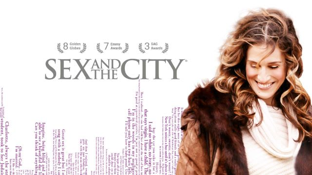 Sex and the city full episode online