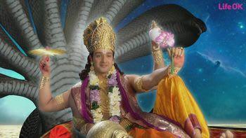 Devon Ke Dev Mahadev All Episodes Free Download Hd Bravolost