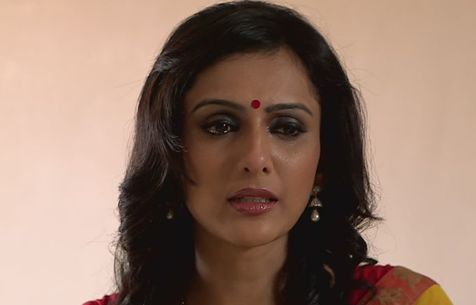 Watch Savdhaan India Episode 20 Online On Hotstar.com