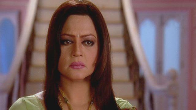 Sapna Babul Ka...Bidaai[All episodes are listed here]
