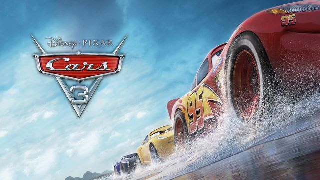 watch cars 3 full movie english kids movies in hd on hotstar. Black Bedroom Furniture Sets. Home Design Ideas