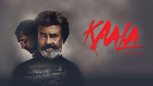 kaala tamil movie torrent