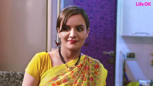 Watch Savdhaan India Episode 1825 Online Hotstar Com – Fondos de