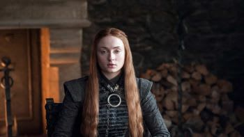watch game of thrones clip got cast on acting challenges