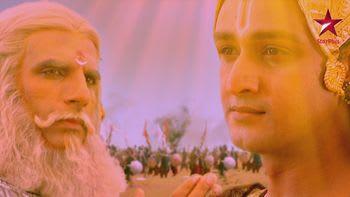 Mahabharat Star Plus 1080p Torrent - 爱达荷州立大学中国学生学者联谊会