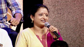 Watch Neeya Naana episode 540 The Demonetisation Move