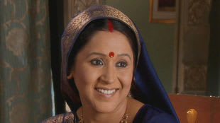 Hindi Serial Kesar Last Episode